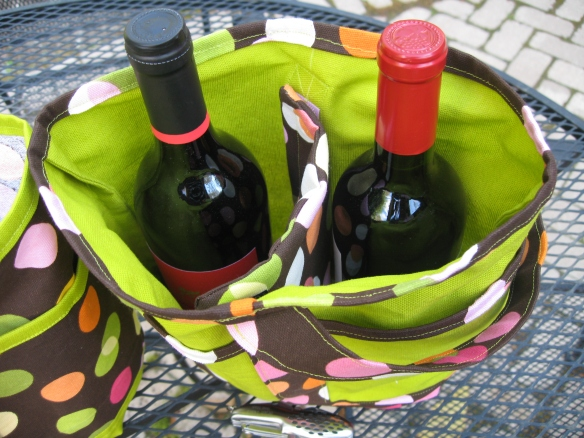 Wine Totes Top View2
